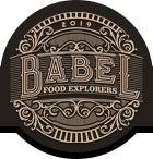 Babel Palencia