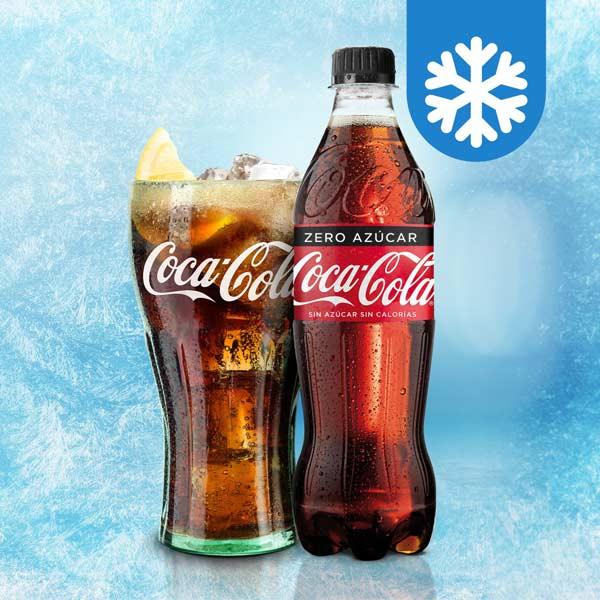 coca-cola-zero-zero-azul