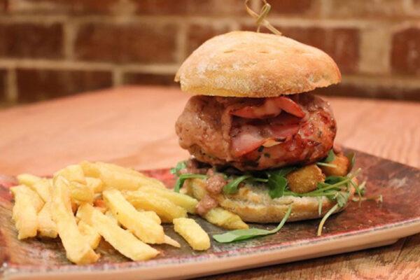 hamburgesa-pollo-palencia