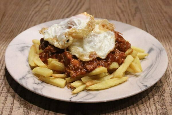 huvoes-pulled-pork-palencia