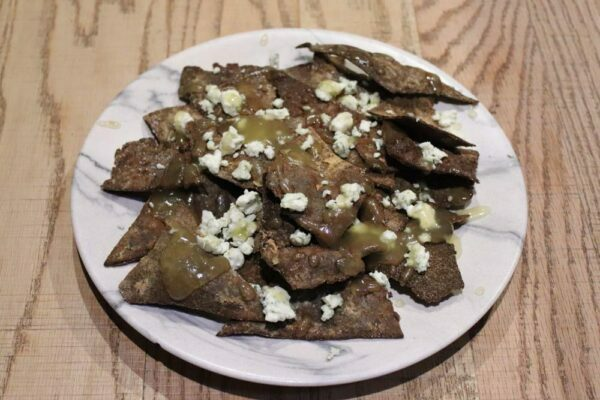 nachos-morcilla-palencia