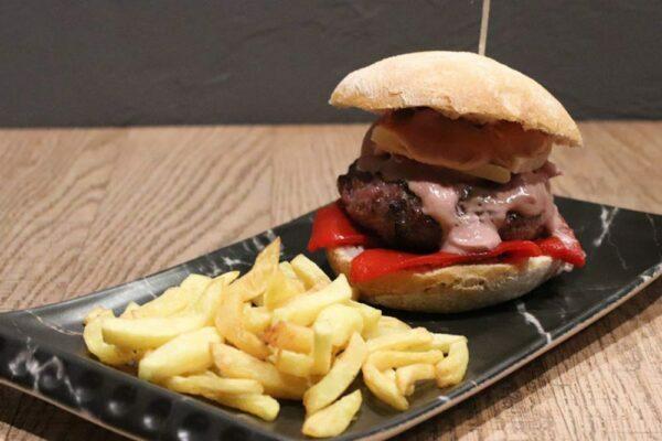 palentina-burger-babel