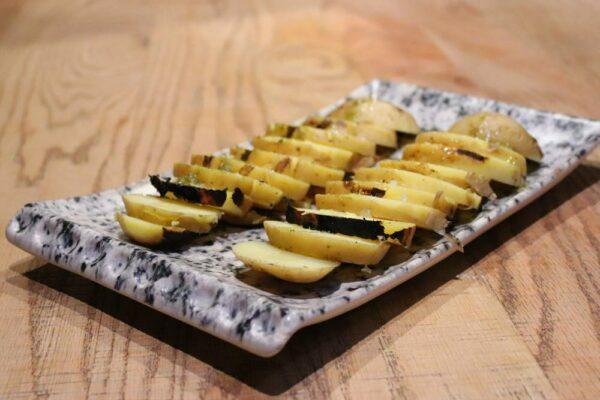 patatas-josper-palencia